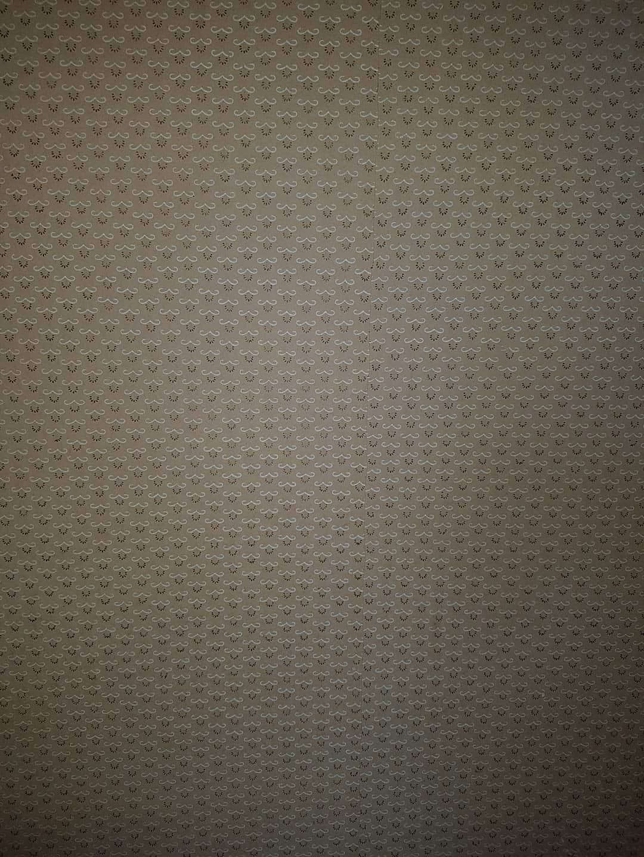 Tapeten Design für die Wand